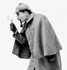 QUIZ_Sherlock-Holmes-niveau-facile_4048
